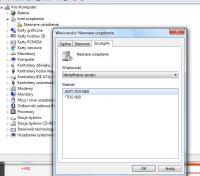 TOS1900 WINDOWS 7 DRIVERS DOWNLOAD (2019)